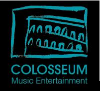 Colosseum_logo@2x