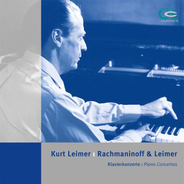 Kurt Leimer