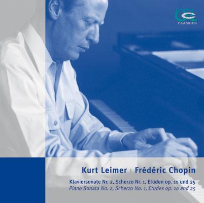 Kurt Leimer [Chopin]